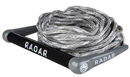 Radar Global Diamond Grip Handle & Mainline