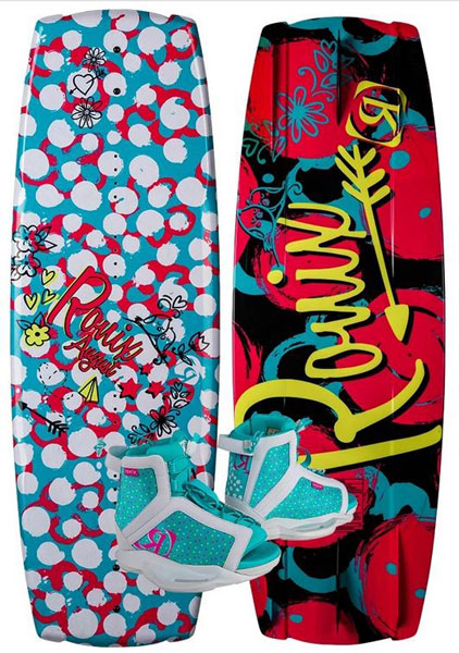 Ronix August /August 2020