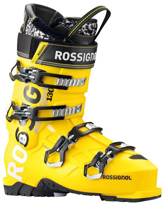 Rossignol Alltrak Pro 130