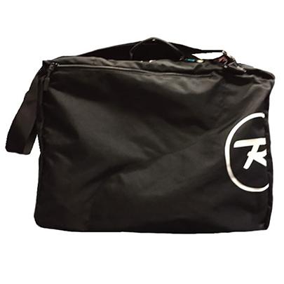Rossignol Briefcase Boot Bag