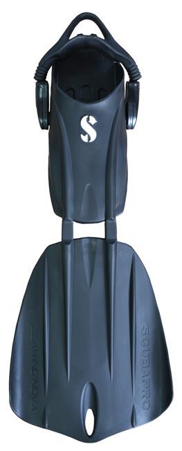 Scubapro Seawing Nova 2 Black
