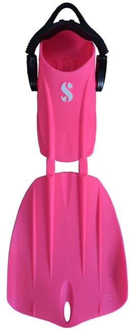 Scubapro Seawing Nova 2 Pink