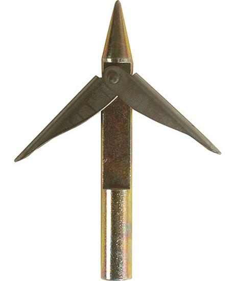 Cressi Mako Spear Head 7MM