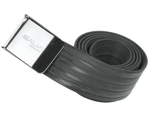 Salvimar Elastic Eco Weightbelt