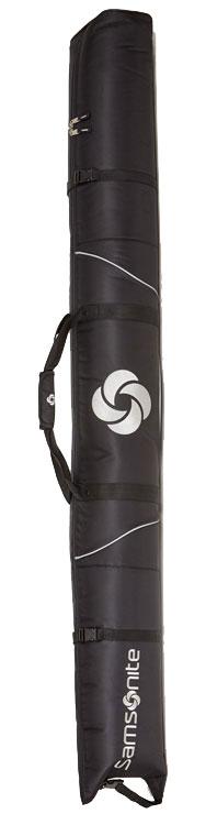 Samsonite Ski Bag Black