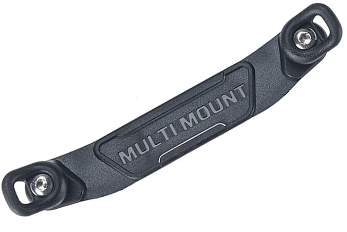 Scubapro Hydros Mini D Ring