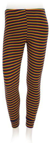 Sherpa PCD II Thermal Pant Carnival
