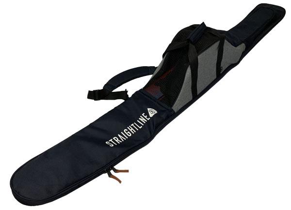 Straigtline Deluxe Waterski Padded Bag