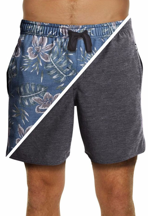 O'Neill Switch Oasis Short