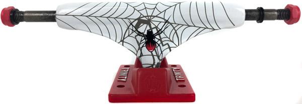 Trinity Spider 5.0