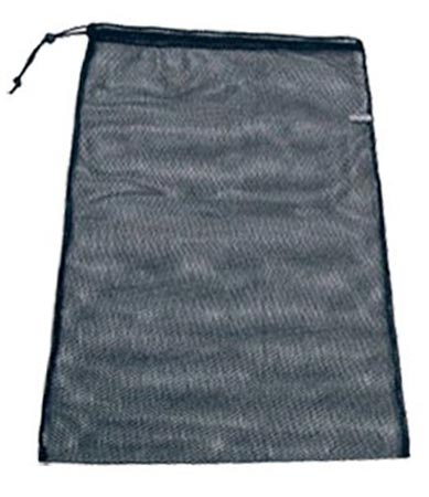 Tusa Mesh Bag 72cm