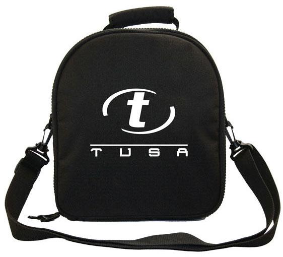 Tusa Regulator Bag