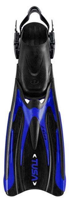 Tusa SF0101 Hyflex Vesna Blue