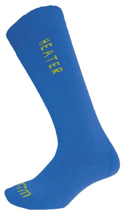 XTM Adults Heater Blue