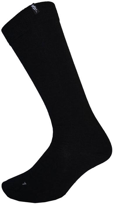 XTM Adults Merino Pro Fit Black