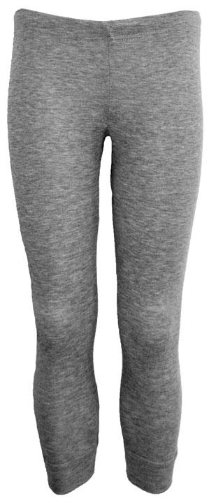 XTM Thermal Pants Grey