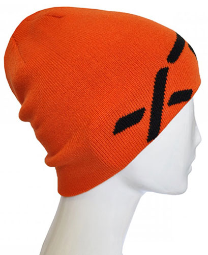 XTM Junior Boss Beanie