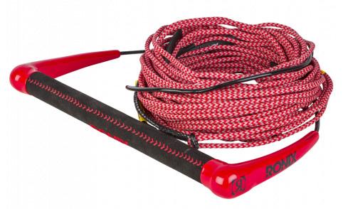 Ronix Combo 3.0 Rope & Handle