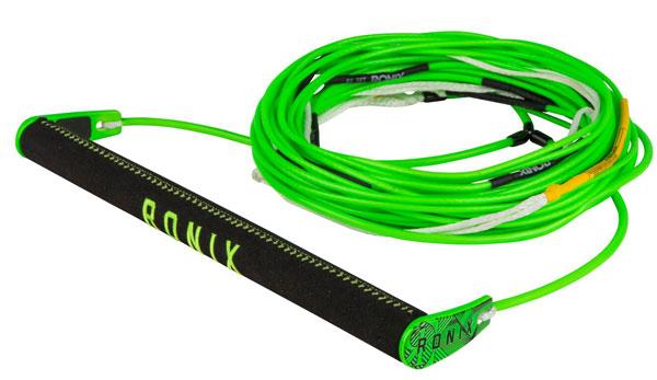 Ronix Combo 6.0 Rope & Handle