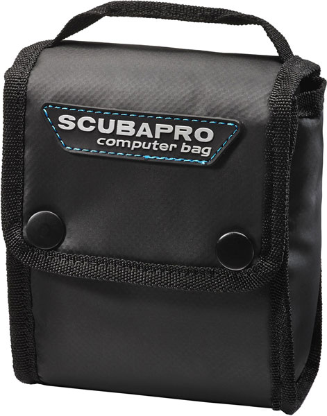 Scubapro Instrument Bag
