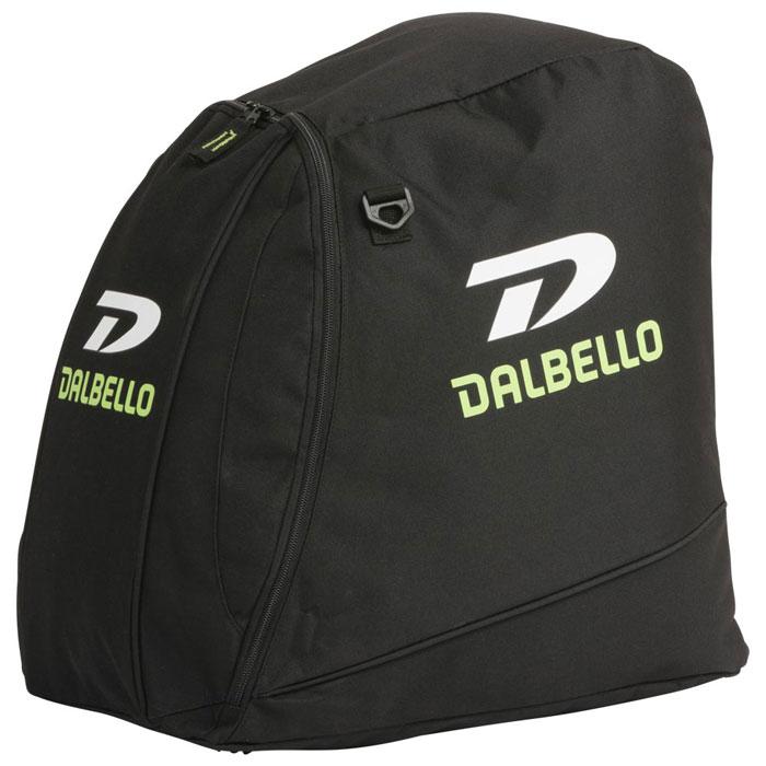 Dalbello Ski Boot Bag