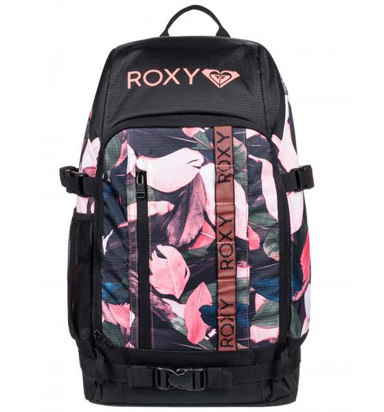 Roxy Tribute Backpack 23L