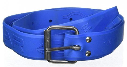 Salvimar Marseillese Weight Belt 135cm