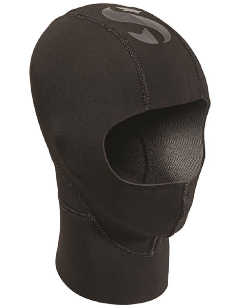 Scubapro Everflex 3/2mm Hood