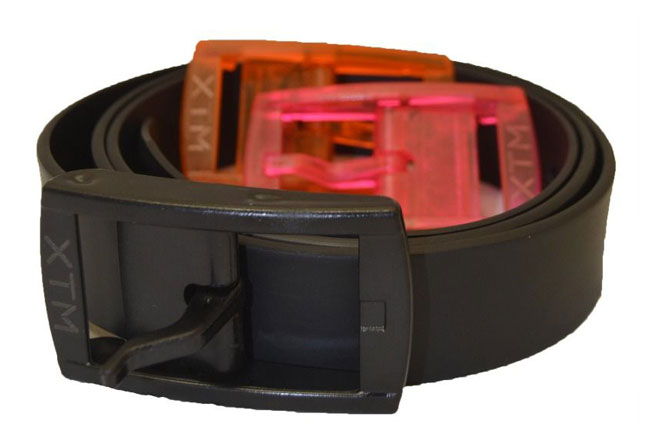 XTM Waterproof Unisex Belts