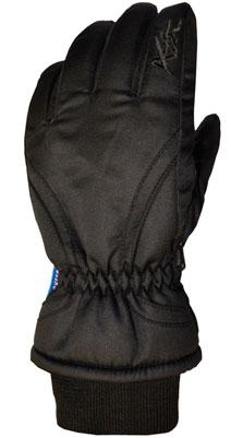 XTM Express Plus Size Gloves