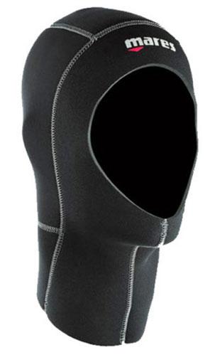 Mares Flexa 6.4.3 Dive Hood