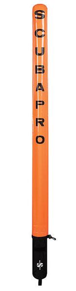Scubapro Open Marker Buoy