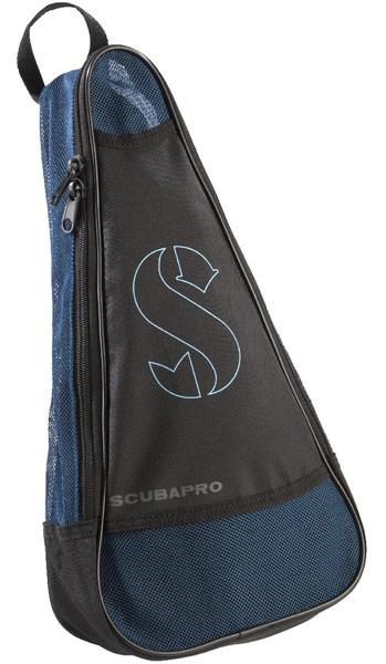 Scubapro Mask & Snorkel Bag