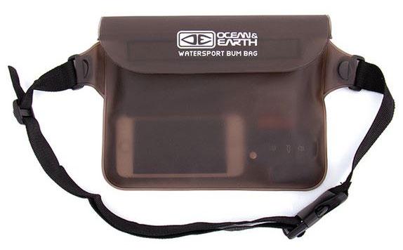 O&E Waterproof Bum Bag