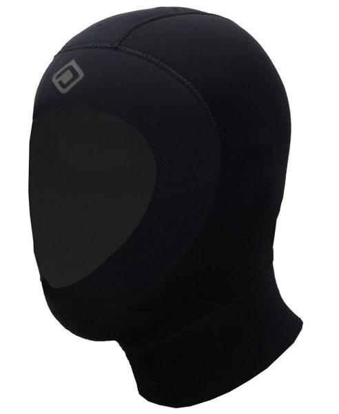 Oceanpro Hyflex 3mm hood