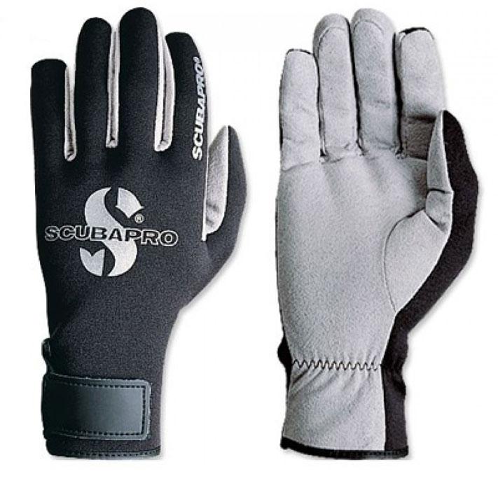 Scubapro Amara Gloves