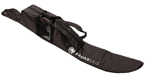 Radar Half Padded Ski Bag 2020