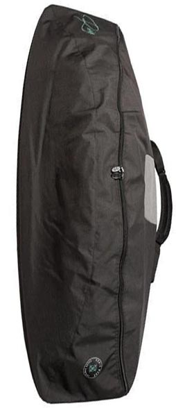 Ronix Ration Wakeboard Bag