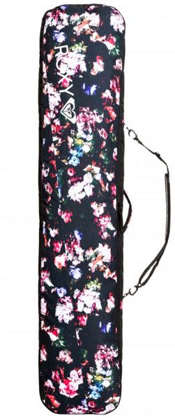 Roxy Padded Sleeve Bag