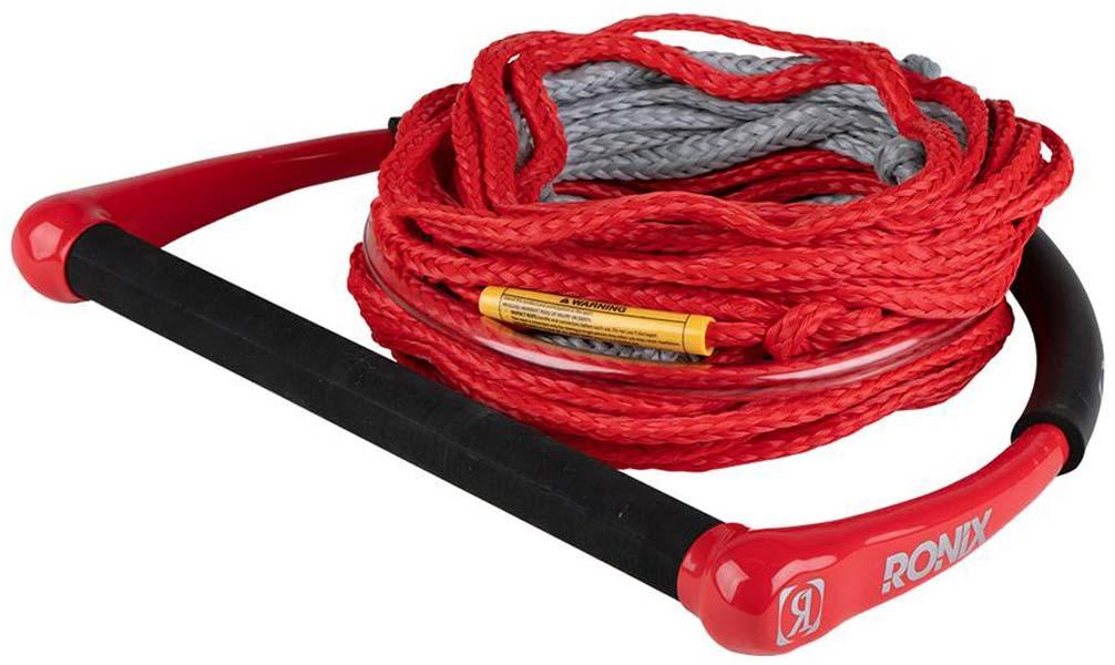 Ronix Combo 1.0 Rope & Handle