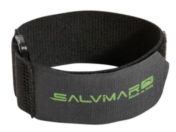 Salvimar Elastic Arm Strap