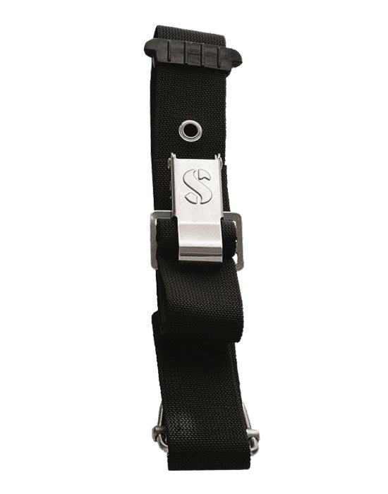 Scubapro BCD Cinch Tank Band