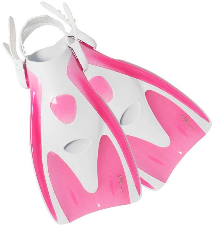 Tusa Reef Tourer Pink