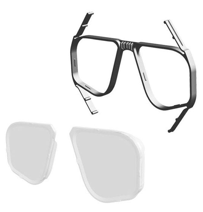 Tusa Sport Corrective Lenses
