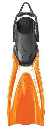 Tusa SF0107 Hyflex Switch Pro