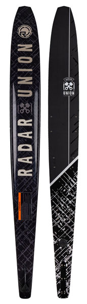 Radar Union Ski Only 2020