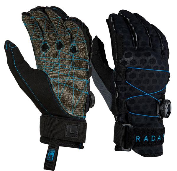 Radar Vapor K Boa 2020