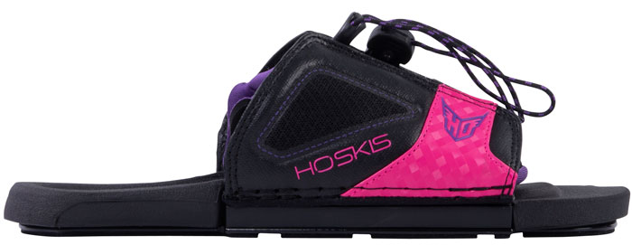 HO Freemax Womens Rear Toe DC '19