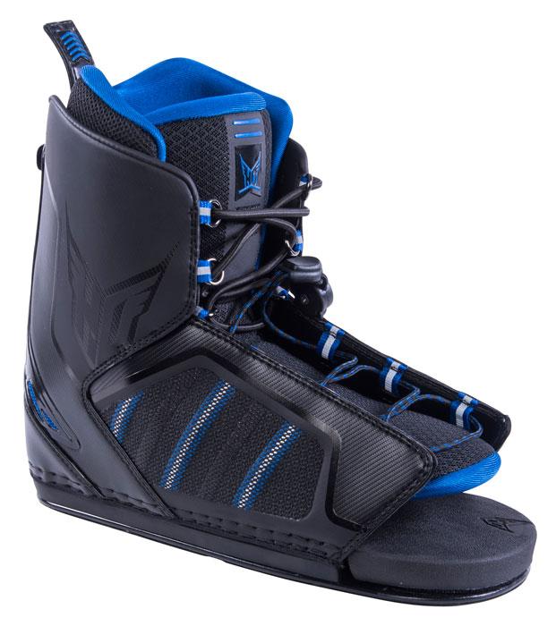 HO XMax Boot '18