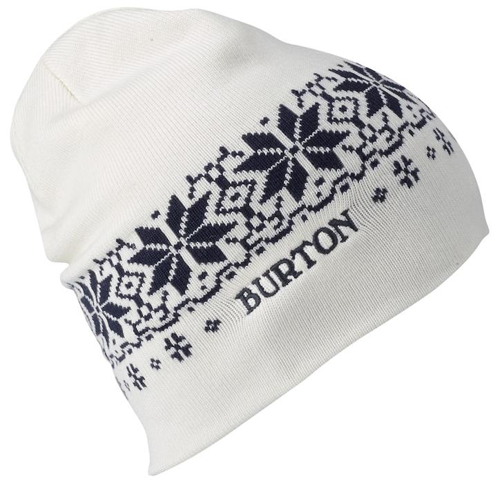 Burton Belle Beanie '18